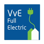 VvE Full Electric